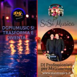 dg_to_sisimusica