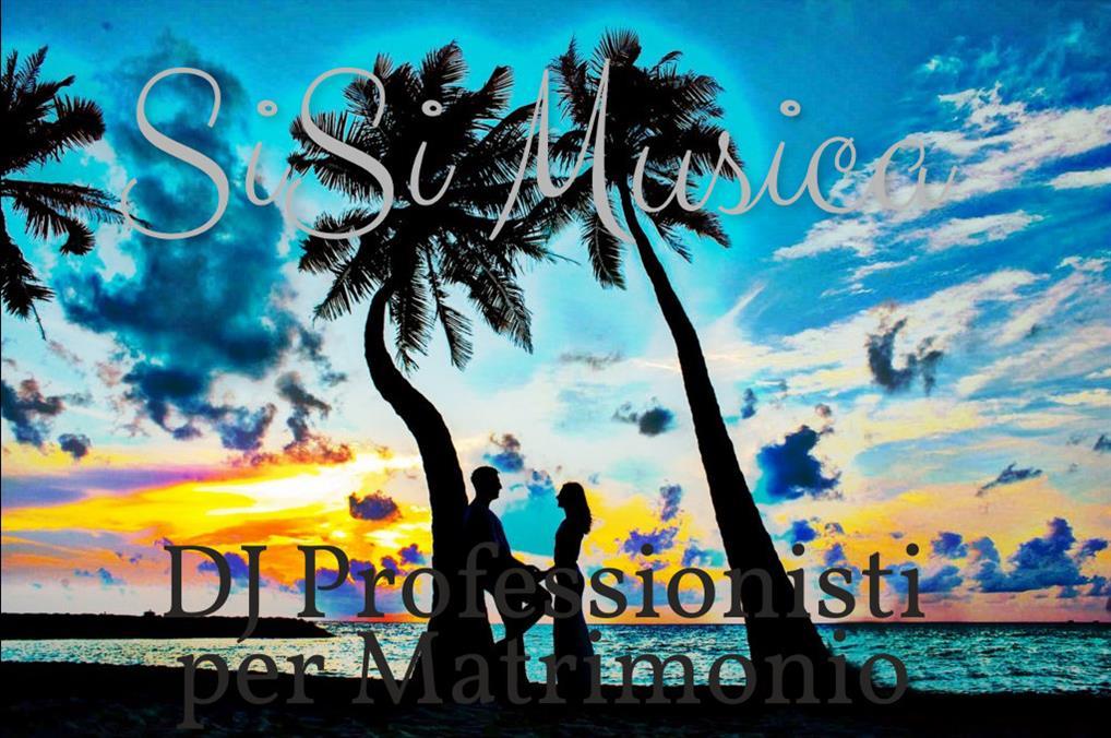 Poster Sisimusica