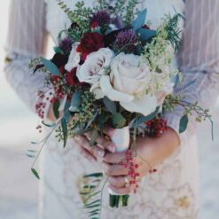 Matrimonio Invernale
